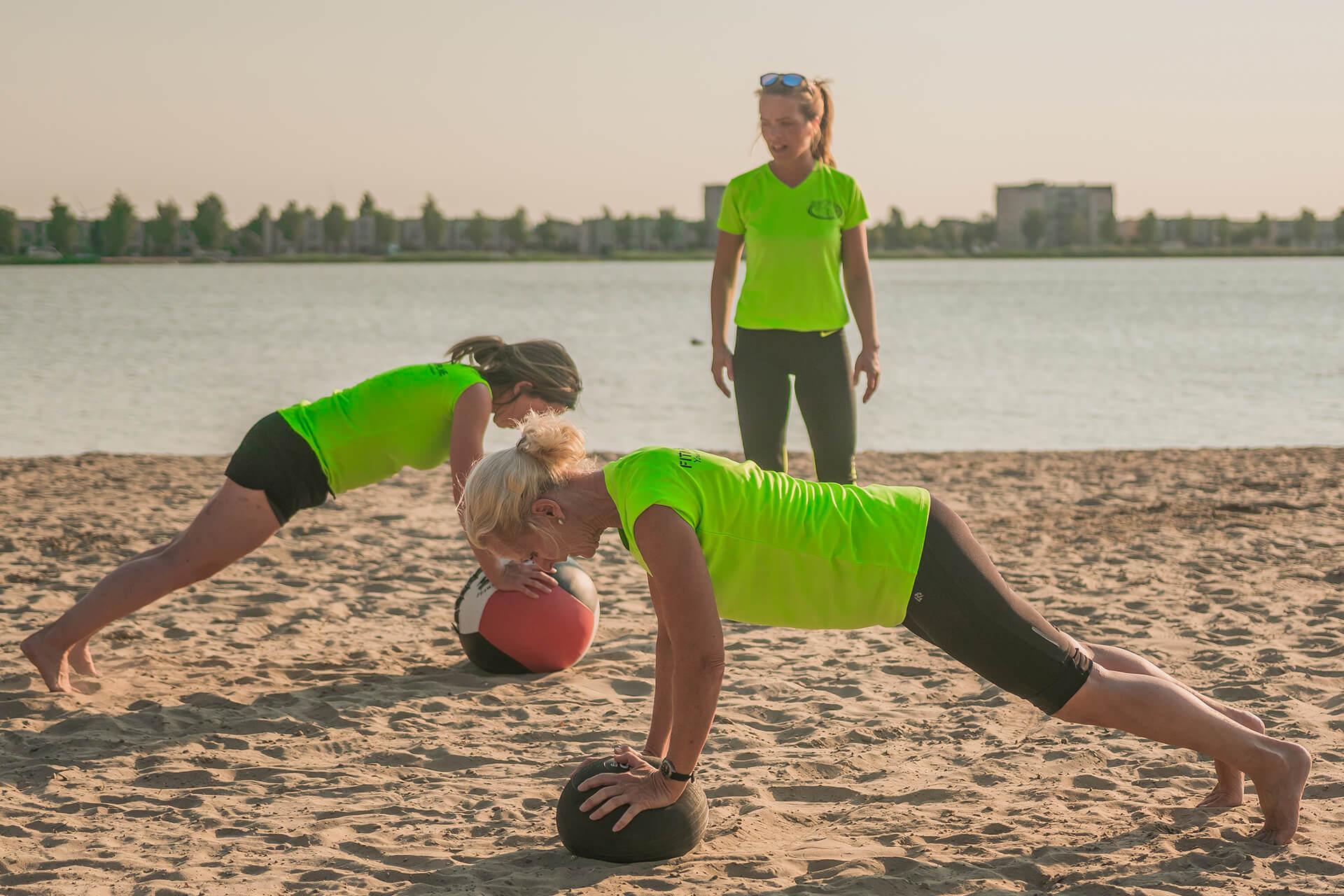 Fitness-Discipline-Power-Training-1