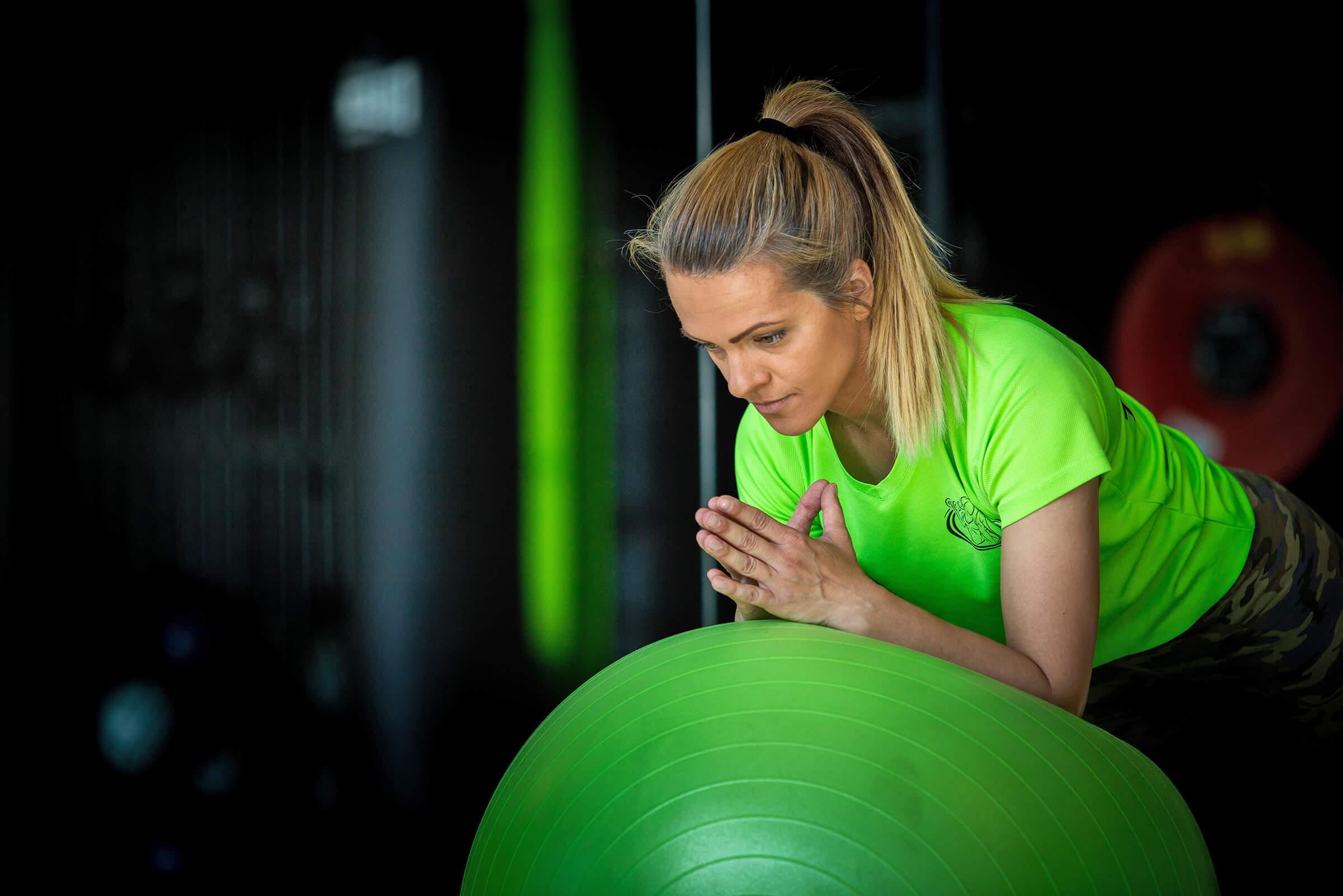 Fitness-Discipline-Pilates-2